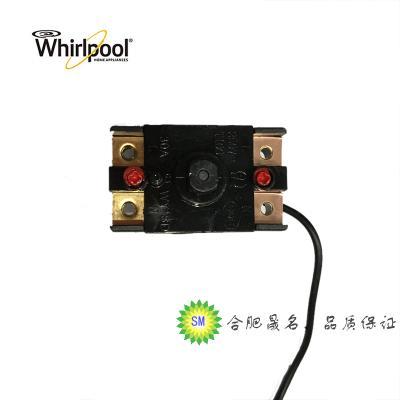 帮客材配  惠而浦电热水器EH、EL、ES限温器 P0970075443
