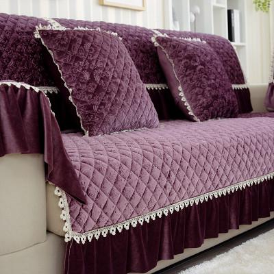 沙发沙发布沙发床套欧式沙发座套沙发盖沙发套沙发罩