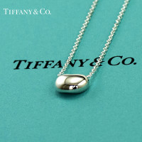 tiffany&co.25185129吊坠/项链和彩丽馆彩丽馆水晶女.图片