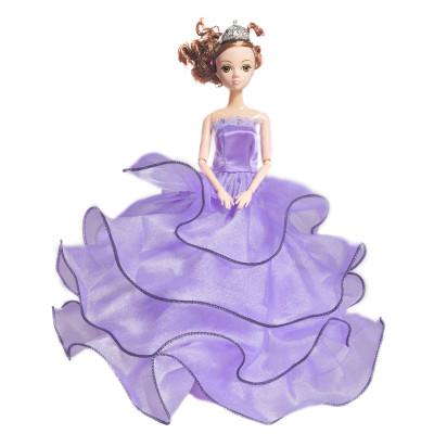 芭比娃娃跳舞玩具 画简笔画之熊出没熊二涂色填色游戏 阳亮亲子.
