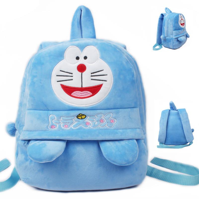 可爱卡通一年级儿童书包学生背包6-7岁男孩双肩背包减轻减负书包