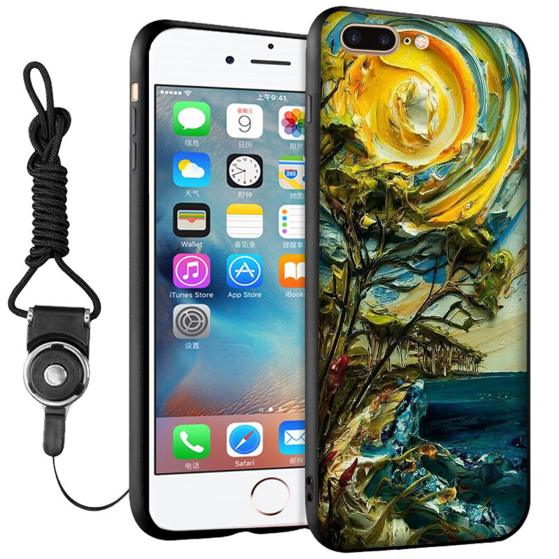 oppo r11手机壳 oppor11保护壳 oppo r11手机壳套 保护壳套 个性创意