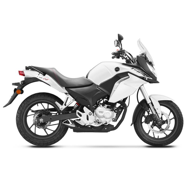 【定金】新大洲本田战鹰190摩托车sdh175-7
