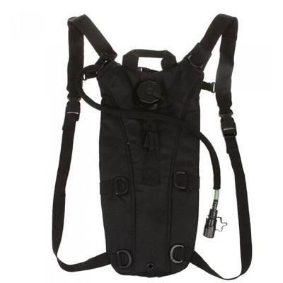 戶外登山騎行水袋 水袋套裝 水袋包含2.5L水袋內膽 騎行飲水袋