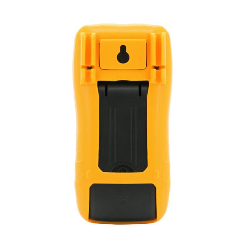 胜利仪器(victor) 数字万用表lcr电感电容表 vc9805a