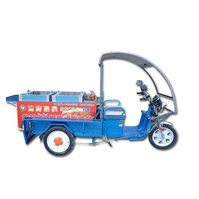 納麗雅 四排燃氣烤雞爐自動旋轉商用搖擺烤雞腿爐烤禽爐 烤雞爐 不含車子