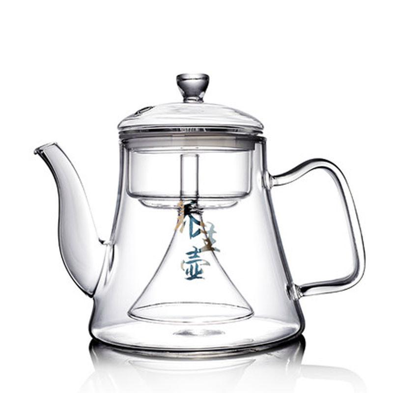 茶壶 电热水壶 电水壶 壶 水壶 800_800