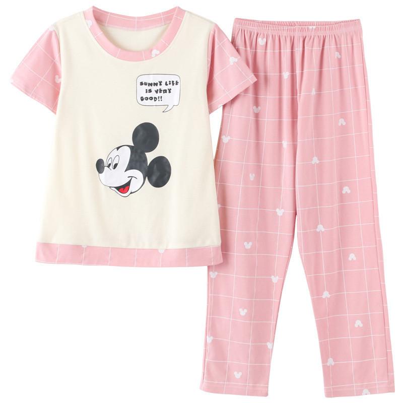 睡衣 童装 衣服 婴儿装 800_800