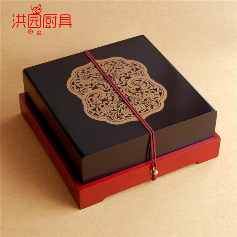包装 包装盒 包装设计 盒子 设计 800_800