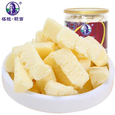塔拉额吉含牛初乳酪酥500g奶片内蒙古奶酪条酸奶条奶豆腐酸奶疙瘩