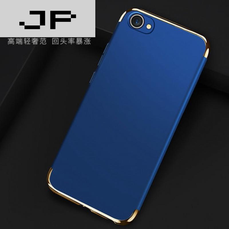 手机套品牌_jp潮流品牌vivox9手机壳女款防摔全包步步高x9plus手机套vivo个性创意
