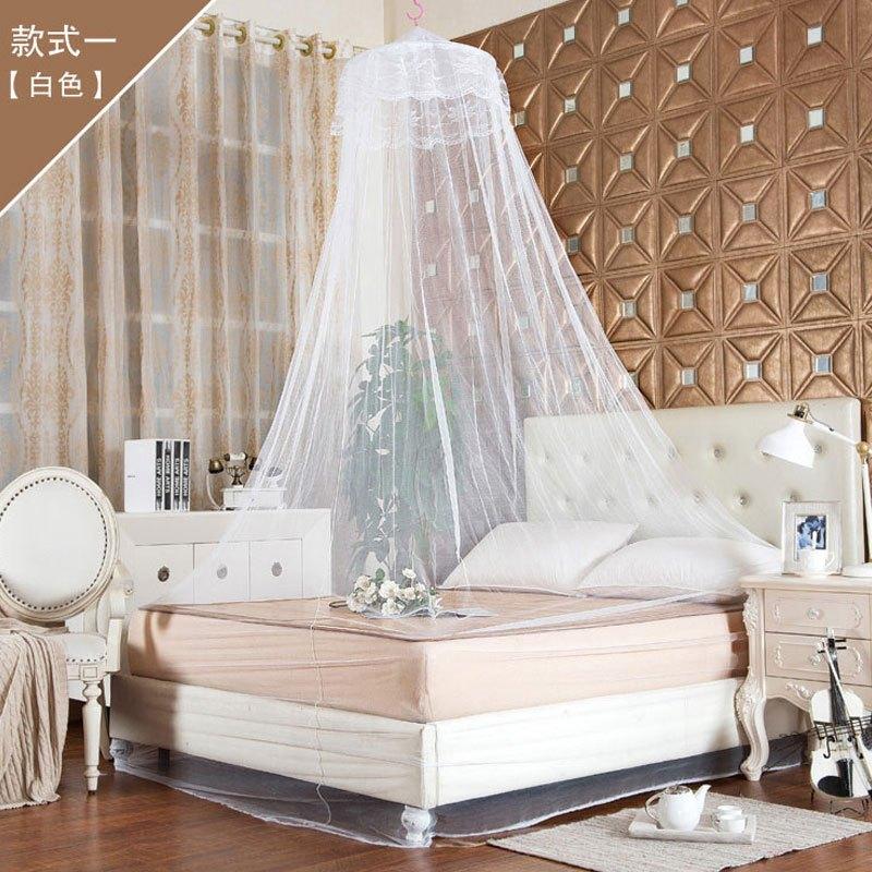 定制 蒙古包蚊帐用玻璃纤维支架 杆子 玻璃钢杠子 清仓