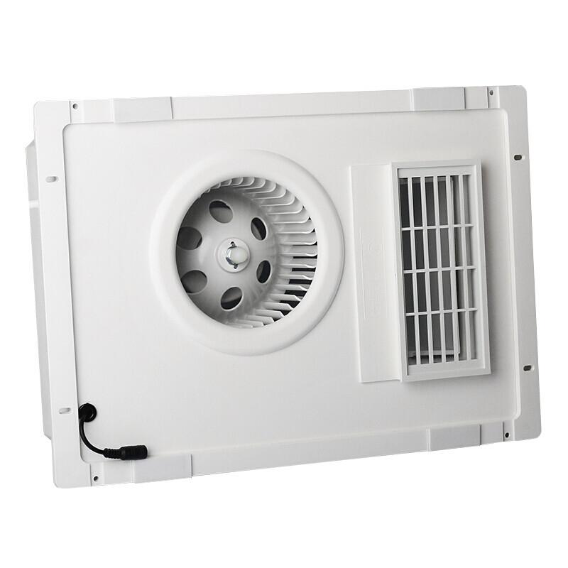 多功能智能风暖浴霸五合一智能浴霸嵌入式集成吊顶卫生间取暖器 无线