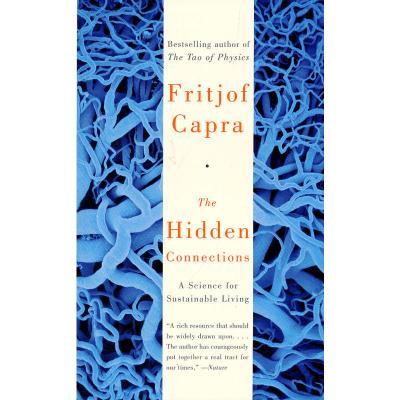 Hidden Connections, The(ISBN=9780385494724)