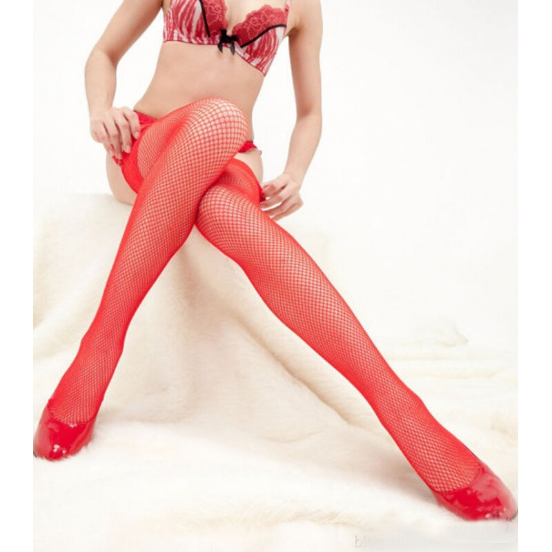 变装垫卫生巾_变装丝袜哪种牌子比较好 cd变装伪娘男变女丝袜价格