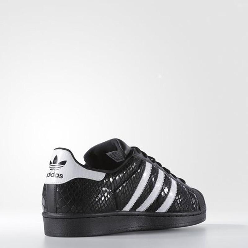 adidas阿迪达斯休闲鞋男系列 新款 superstar 男款 贝壳头 d70172