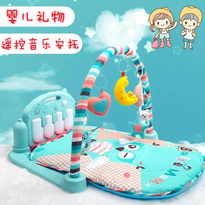 828新款婴儿礼盒套装新生儿用品满月礼物刚出生男女宝宝玩具送礼夏季母婴-定制款
