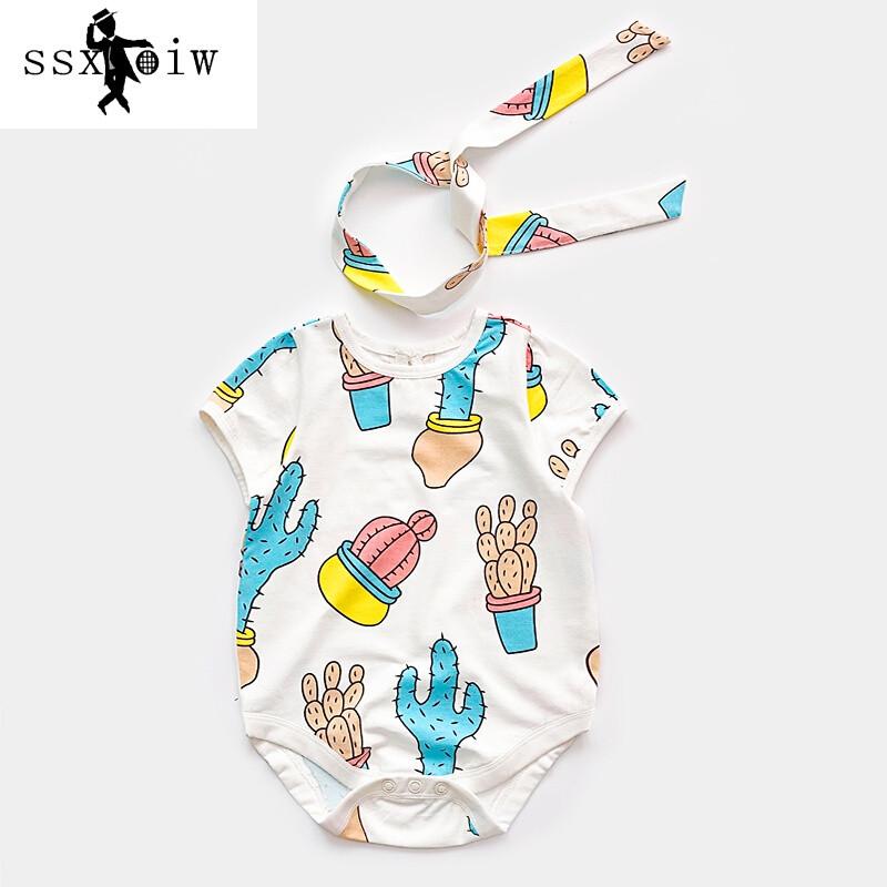 ssxoiw子装一家三口夏装全家装宝宝半袖婴儿连体衣母子母女装短袖t恤