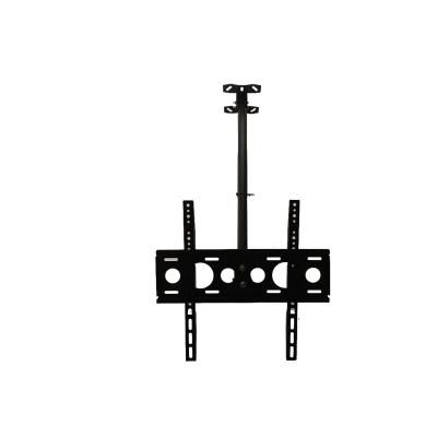 帮客材配 电视挂架 可调型通用中号吊架 一箱销售 适合26-60寸 10只/箱