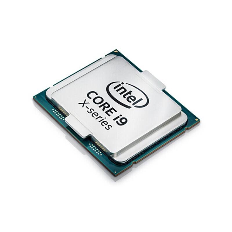 现代小�9i-9`��il_intel/英特尔 i9-7960x盒装电脑cpu处理器