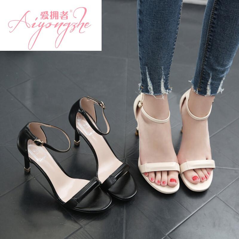 高跟 高跟鞋 女鞋 鞋 鞋子 800_800