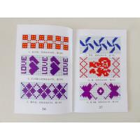 瓜棉鞋森林西服和110新款女士标注图纸毛线拖方向标编织手工图片