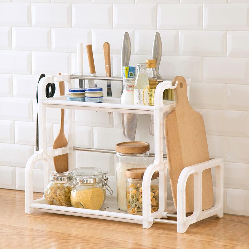 卓品佳创意家居用品韩国厨房懒人厨具收纳小工具实用居家生活日用品