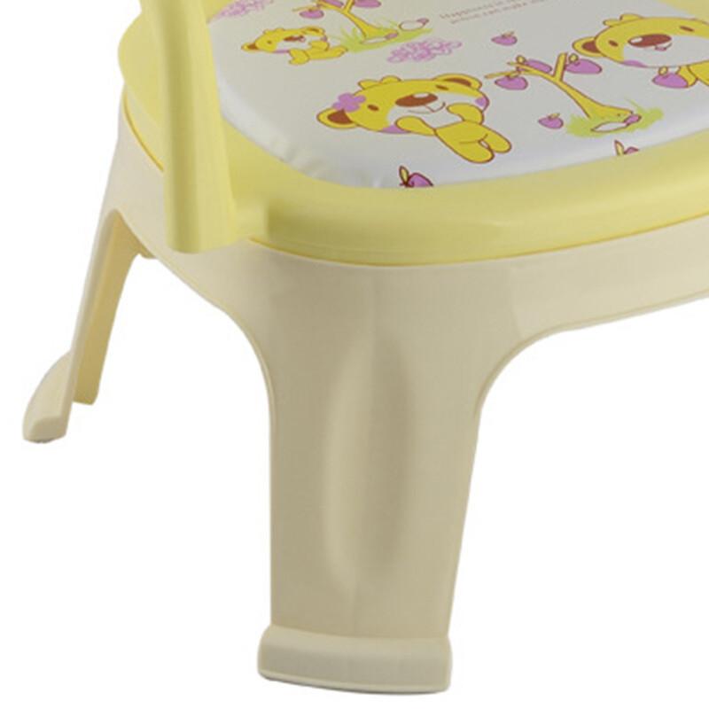 宝宝小板凳儿童椅儿童椅子靠背儿童板凳