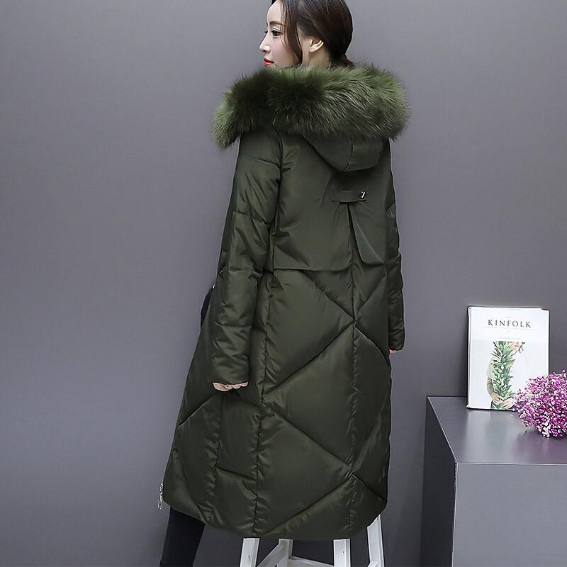 以纯��dh_以纯海澜之家波斯登森马以纯冬季新款简约时尚韩版大码长袖百搭气质
