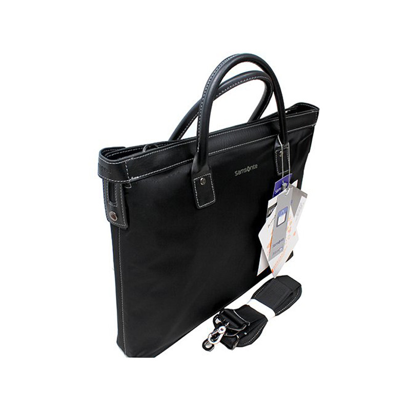 联想t700_联想新秀丽ut700cm 电脑包 14英寸笔记本包单肩 男女公文 手提包 通用