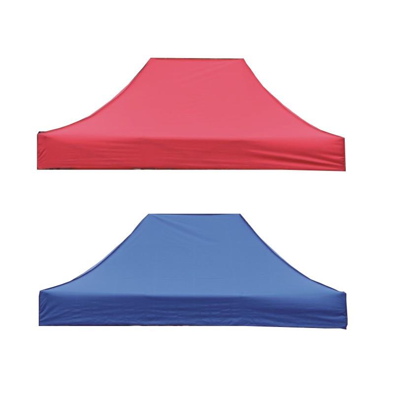 户外 设计 矢量 矢量图 素材 帐篷 800_800