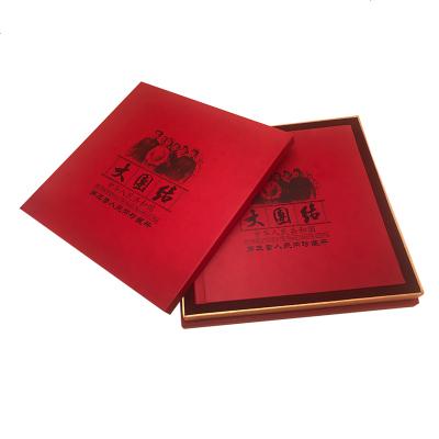 泉美收藏 第三套人民币小全套 第三版纸币15张 含车工 带册子