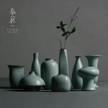 手工陶艺图片