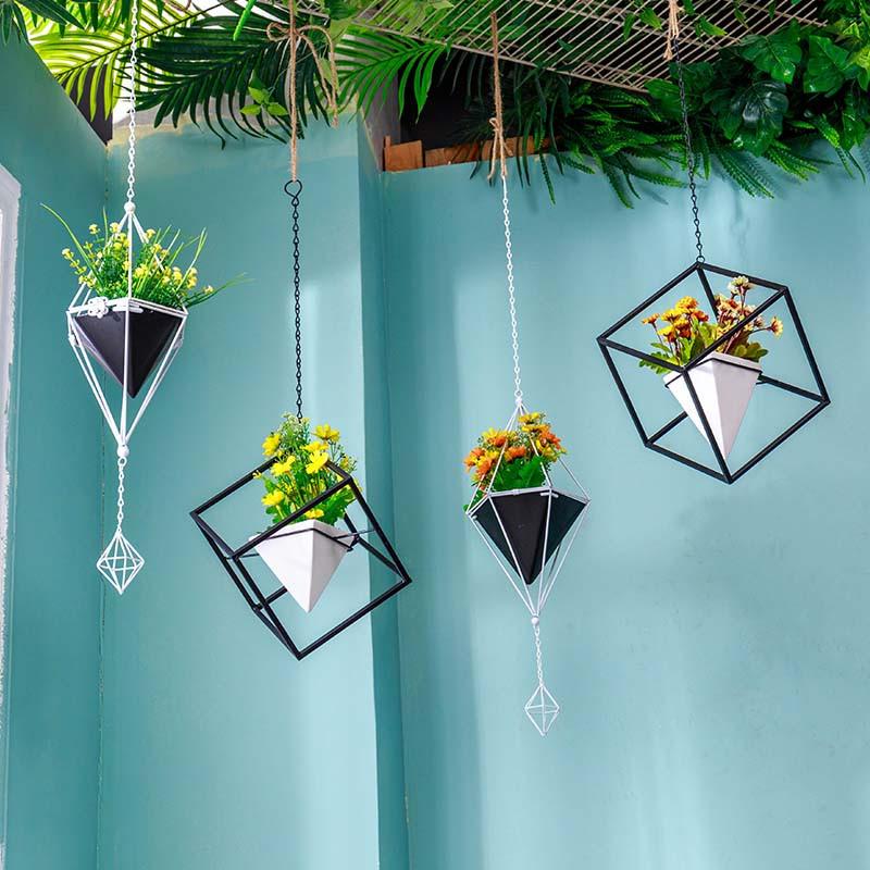 幼儿园吊饰挂饰天花板餐厅教室走廊创意室内吊顶软装饰品空中挂件