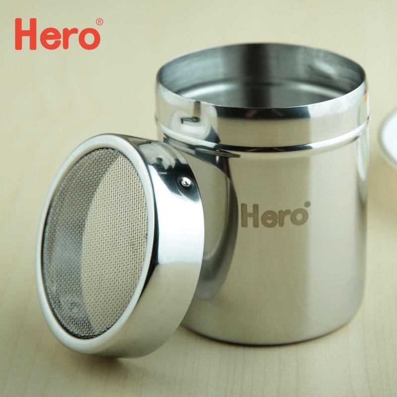 小学生手工制作易拉花罐