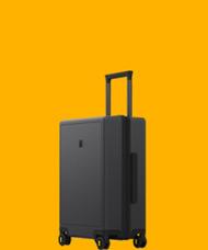 地平线8号行李箱