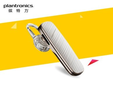 双麦克风降噪!精致设计的便携磁吸充电线!