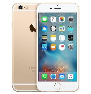 二手苹果6p出售转让_南京二手手机-苏宁易购二手优品