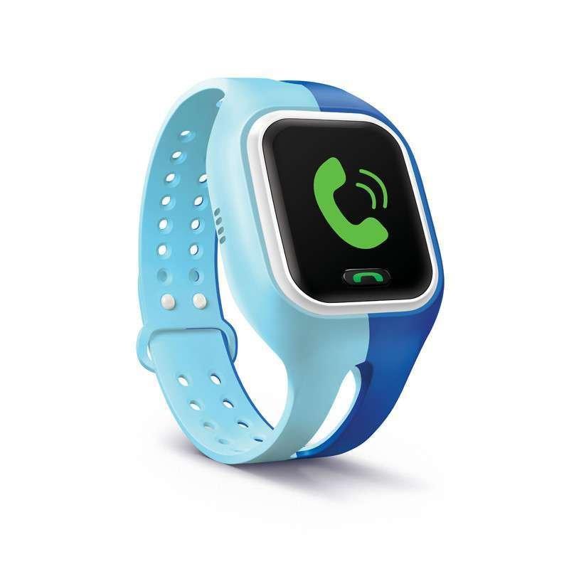 先锋影??9?o?a?:--y??Z?_小天才电话手表y01a和y01s哪个好? (图9)