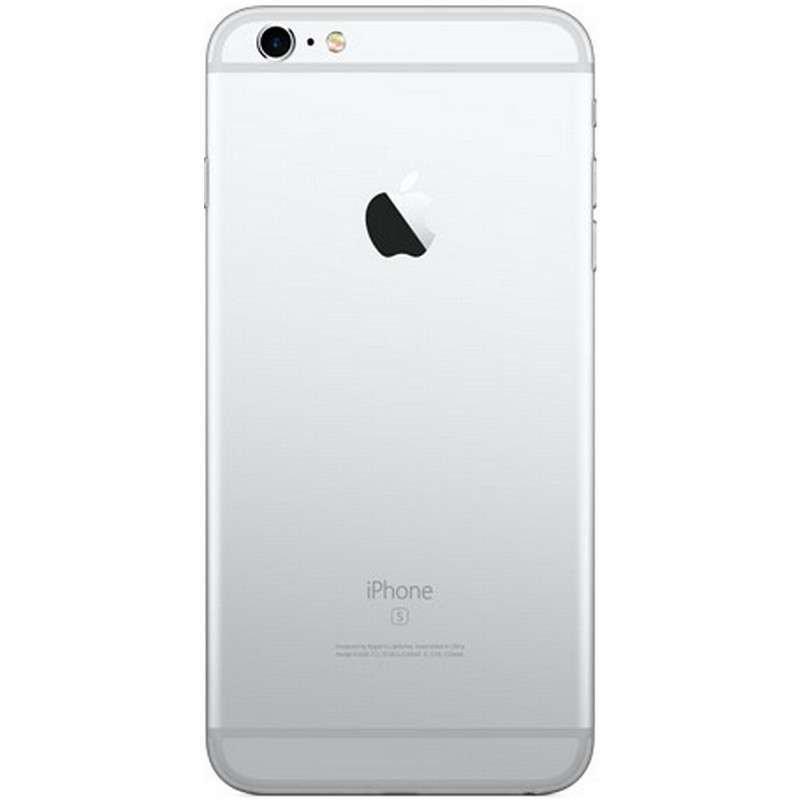 苏宁iphone6s验货步骤