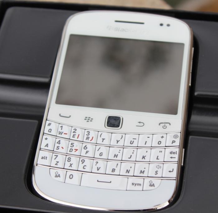 黑莓键盘手机_黑莓键盘手机_黑莓最后一款键盘手机