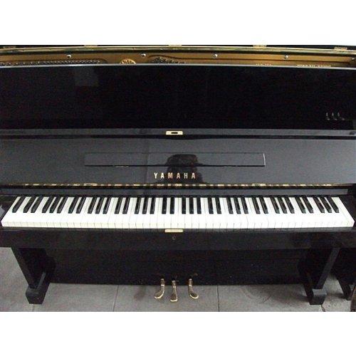 钢琴安全生产的黑板报