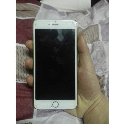 手机数码 手机 苹果6plus