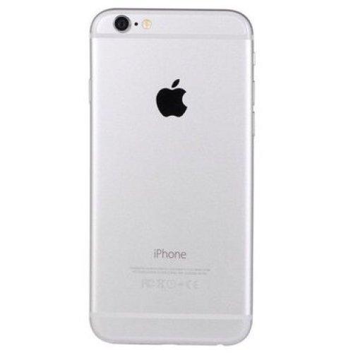 苹果6s plus的价格