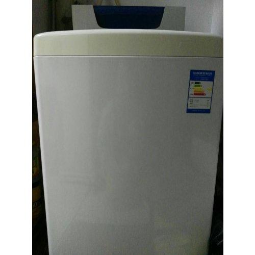 洗衣机 小天鹅全自动洗衣机