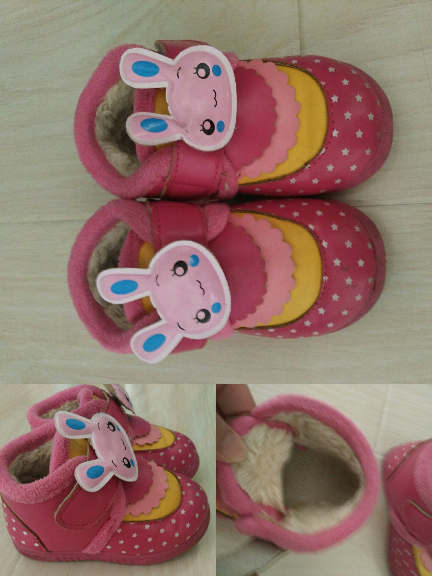 二手儿童棉鞋交易, 天津市二手-苏宁易购二手优品