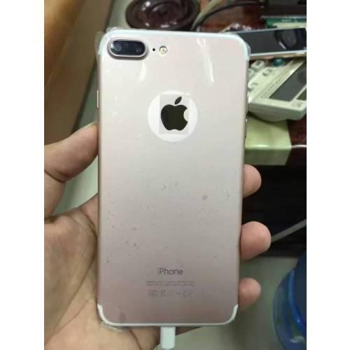 苹果7 7Plus多少钱 iPhone7国行 港版价格大对比哪个便宜