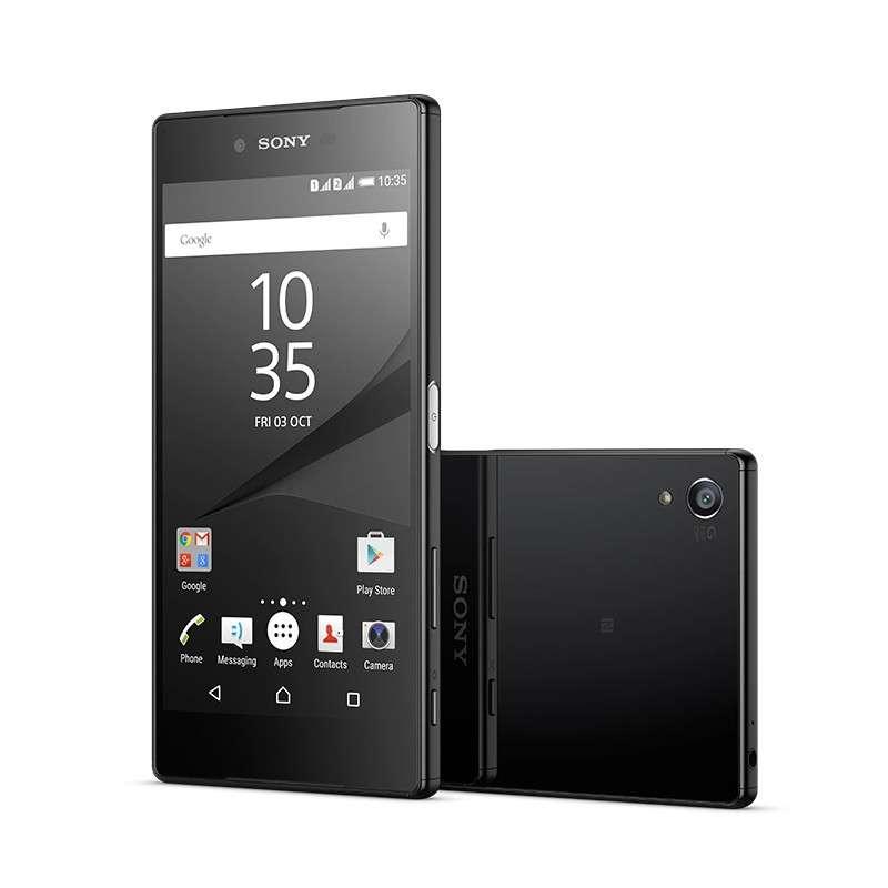 索尼Z5高級版還是HTC M9,哪個更好