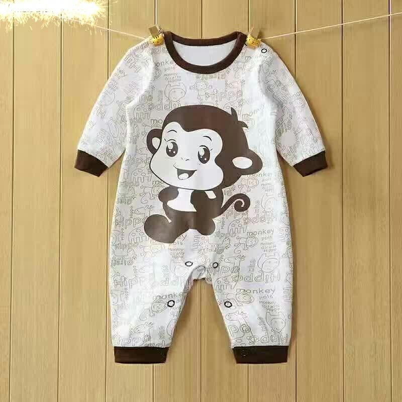 母婴玩具 童装 可爱宝宝衣服,有需要的拿去