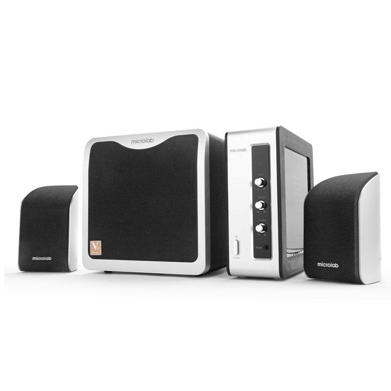 麦博电脑音箱_麦博(microlab)电脑音箱FC360(08) 麦博电脑音箱FC360(08)【价格 图片 ...
